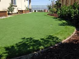 Lawn Free Backyard Synthetic Grass Cost Ali Chukson Arizona Lawn And Landscape