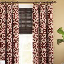 Jc Penneys Draperies 39 Best Curtains Images On Pinterest Curtain Panels Curtains