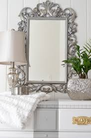 unique home decor stores online furniture resale furniture stores online inspirational home