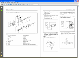 diagrams 683902 isuzu 6hk1 engine diagram u2013 isuzu engine 6hk1 for
