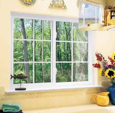 vinyl replacement windows cincinnati glass block