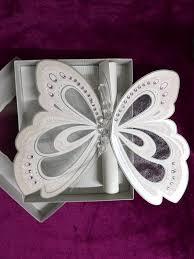 Scroll Wedding Cards Design With Price Wedding Invitations Customized Wedding Cards Luxury Wedding