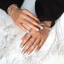2mm titanium plain wedding band thumb toe ring flat 925 sterling silver wedding band thumb toe ring 2mm
