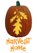 700 free pumpkin carving patterns and stencils