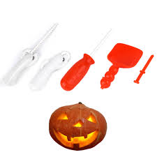 halloween pumpkin carving tools popular pumpkin carving tools buy cheap pumpkin carving tools lots