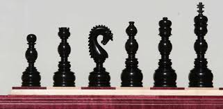 chess sets from the chess piece chess set store the 6