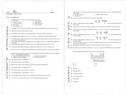 periodic table packet 1 answer key morris joe chemistry unit 3 electron configurations and