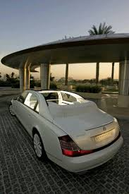 rick ross bentley wraith 48 best maybach cars gallery images on pinterest cars luxury