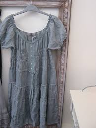 myrine and me robe bas en tule en 2 couleurs myrine me le de joséphine