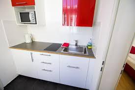 actilingua apartment vienna austria booking com