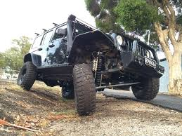 jeep rock crawler flex rpm u0027s jk build australia jkowners com jeep wrangler jk forum