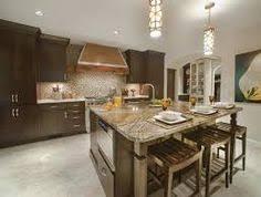 gourmet kitchen islands kitchen island with seating for 6 kitchen ideas