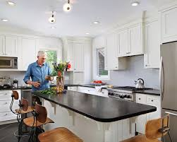 Home Interior Photography Daniel Jackson Architectural Photographer Architectural