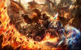 world of warcraft halloween background wow orcs world of warcraft jpg 1680 1050 warcraft pinterest