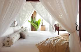 matangi private island resort inspired luxury travel packages relax in the beach hammock with a cup of coffee from the french press the bure is air conditioned and features an ipod dock for music and complimentary