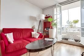 location chambre courte dur location d appartement meublé à my agency