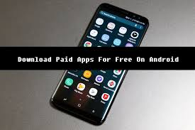 paid apps for free android how to paid apps free android phone tricks