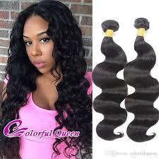 can i get my crochet hair weave wet virgin remy human hair bundles malaysian body wave hair weaves wet