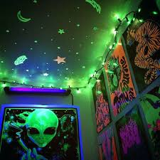Trippy Room Decor Trippy Bedroom Decor Best Hippie Room Decor Ideas On Hippy Bedroom