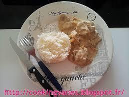 la cuisine de mimi cuisiner des chignons frais fresh la cuisine de mimi filet mignon