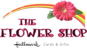 flowers nashville nashville florist flower delivery by the flower shop hallmark