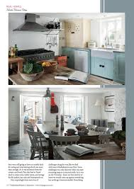 traditional homes and interiors traditional homes interiors interior design ham interiors