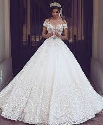 wedding dress goals musely
