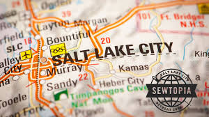 map salt lake city to denver salt lake city 2018 sewtopia