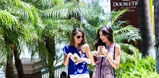 Top 25 Best San Juan by Condado Hotel San Juan Doubletree By Hilton San Juan Puerto Rico