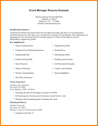 no experience resume template 9 college student resume template no experience graphic resume