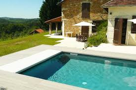 chambre d hote biarritz piscine la bergerie ozenx montestrucq pyrénées atlantiques aquitaine