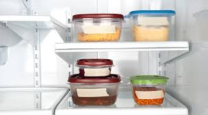 what the symbols on your tupperware really mean reviewed com