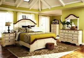 thomasville king bedroom set thomasville bedroom furniture huntingame