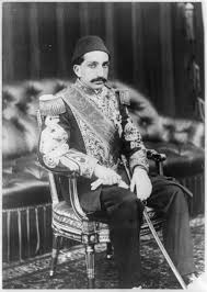 The Last Ottoman Lew Wallace Warrior Ottomans Ottoman Empire And Empire