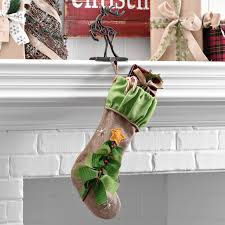 christmas stocking ideas for every personality my kirklands blog