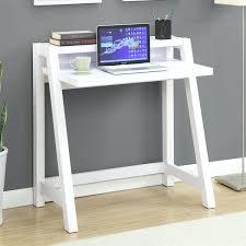 Compact Computer Desk Desk Cozy Create A Complete Office 73 Create A Complete Office