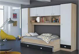 meuble chambre fille beau rangement de chambre et meuble rangement chambre bb