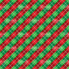 green christmas wrapping paper seamless christmas wrapping paper pattern stock vector more