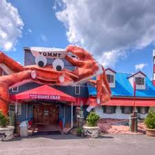 Seafood Buffets In North Myrtle Beach by Giant Crab Seafood Restaurant 98 Photos U0026 206 Reviews Seafood