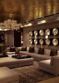 luxury home interior luxury home interior designs glamorous ideas interior design for