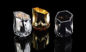 zaha hadid home zaha hadid home accessories collection debuting at maison et objet