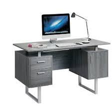 Modern Computer Desk Modern Computer Desks Allmodern