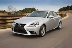 lexus rc 350 for sale philippines 2016 lexus is350 reviews and rating motor trend
