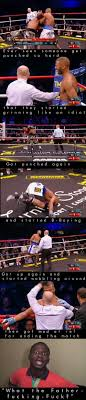 bboy memes best collection of funny bboy pictures