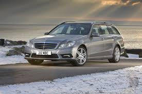 mercedes e class 2004 review 2004 mercedes e350 estate oumma city com