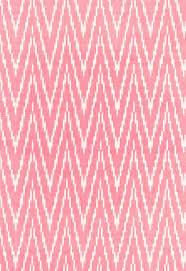 21 best 221 fabric images on pinterest schumacher fabric