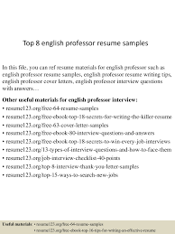 Adjunct Instructor Resume Sample by Adjunct College Professor Resume Sample Virtren Com