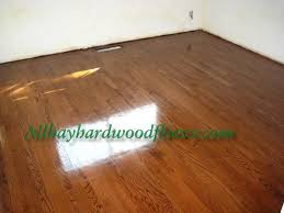 san jose hardwood floor refinishing installation repair stain