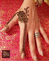 801 best henna images on pinterest easy henna lighthouse and