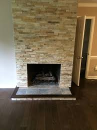 decorating great flooring and decor by floor and decor kennesaw